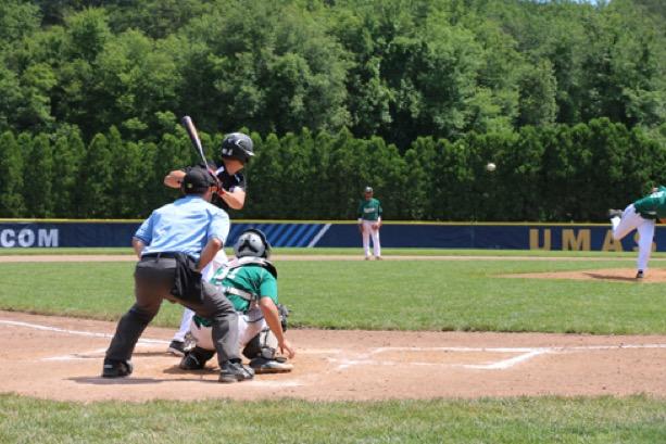 UMD-baseball1