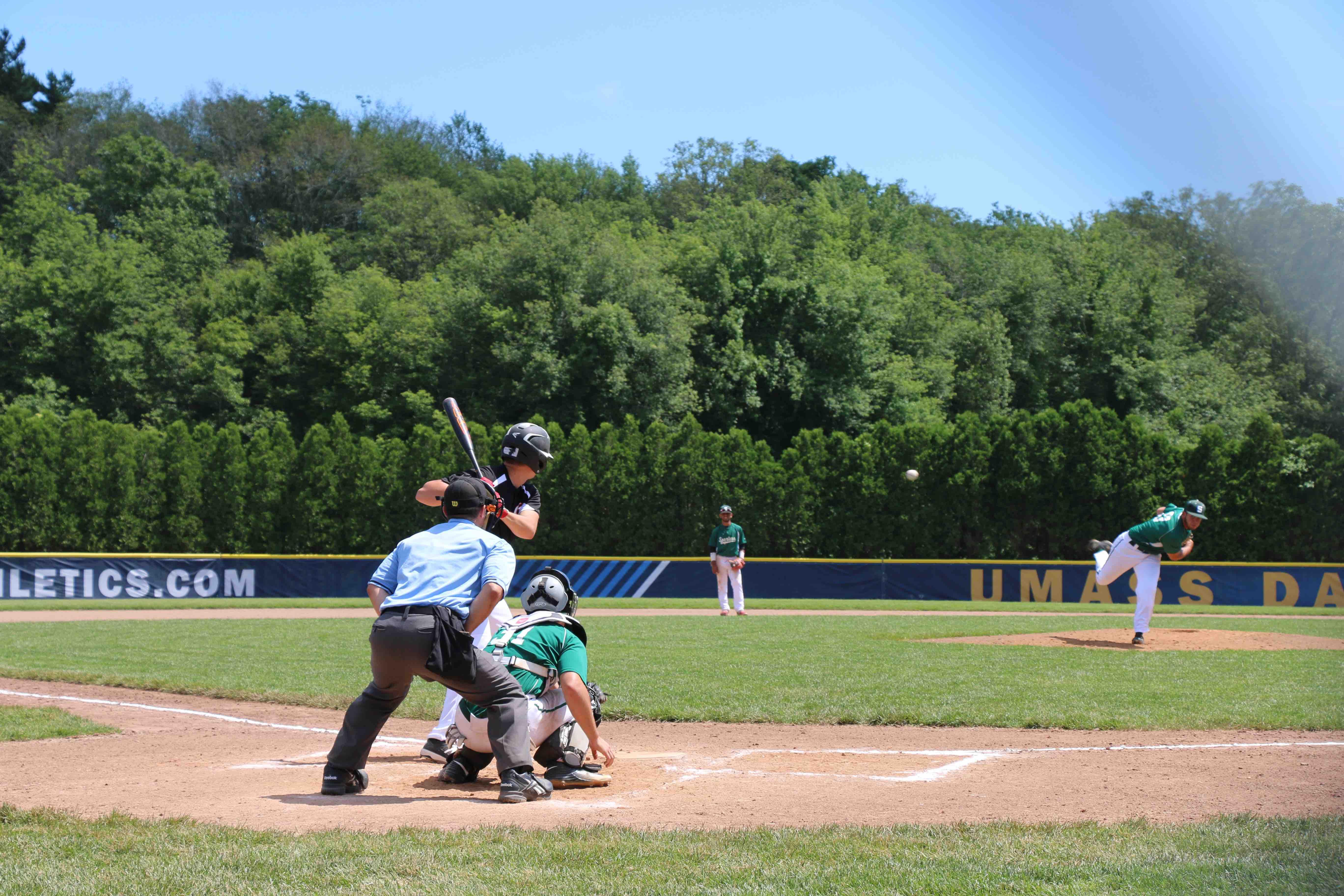 UMD Baseball-SQ